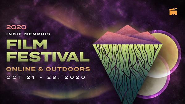 im163_2020fest-banner.png