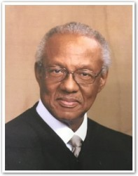 Chancellor Walter L. Evans - SUPREME COURT OF TENNESSEE