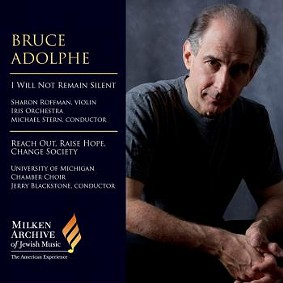 bruce-adolphe_album.jpg