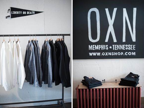 oxn-zac-woolfolk-64013.png