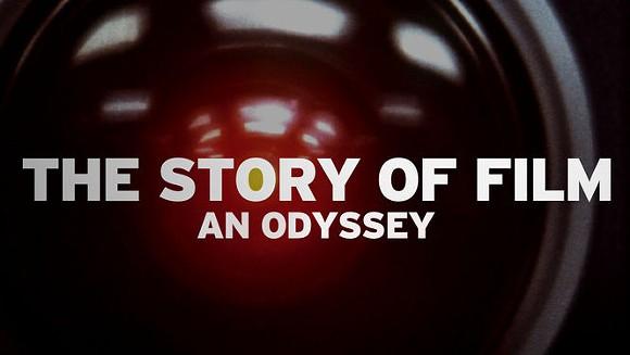storyoffilm.jpg
