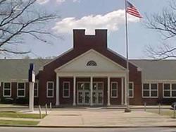Springdale Elementary