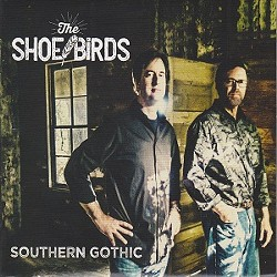 the_shoe_birds-southern_gothic.jpg
