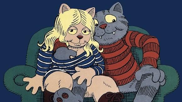 fritz-the-cat1.jpg