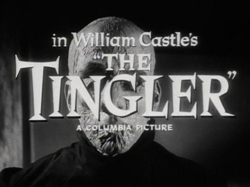 the-tingler-titles-promo.jpg