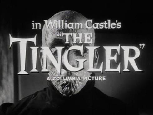 the-tingler-titles-promo.jpg