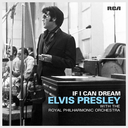 elvis-if-i-can-dream-with-the-royal-philharmonic-o.jpg