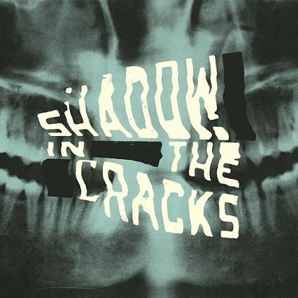 shadow_cracks.jpg