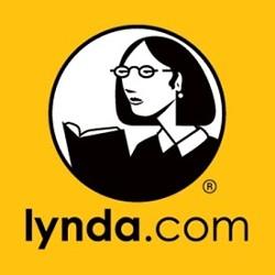 lynda.com-graphic-e1446656681503.jpg
