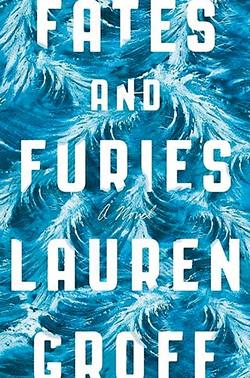 book_furies.jpg