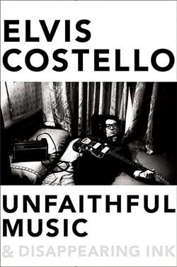 book_unfaithfulmusic.jpg