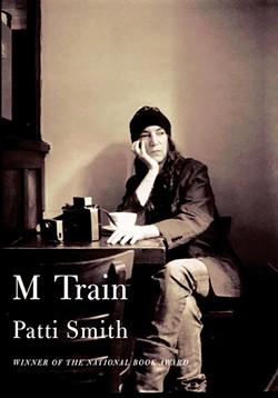 book_mtrain.jpg