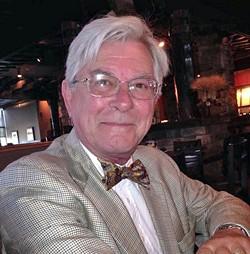 Robert Hummel