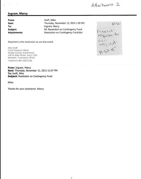 page_six_hackney.jpg