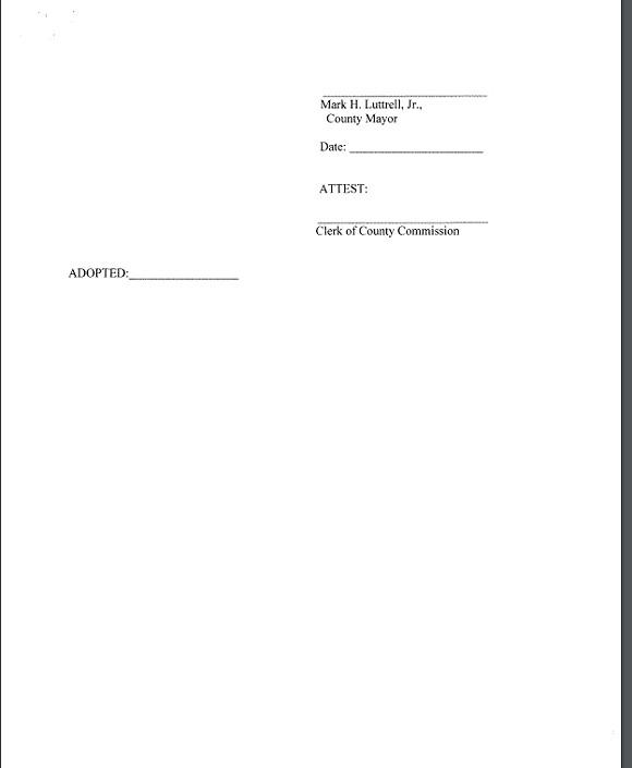 page_eight_hackney.jpg