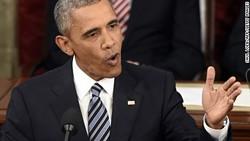 president_obama_sotu.jpg