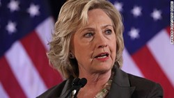 150724180401-hillary-clinton-july-24-2015-large-169.jpg