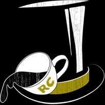 republiccoffee.jpg