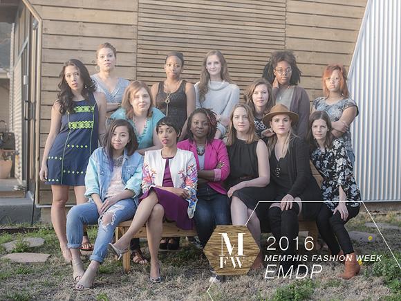 emdp-2016-group.png