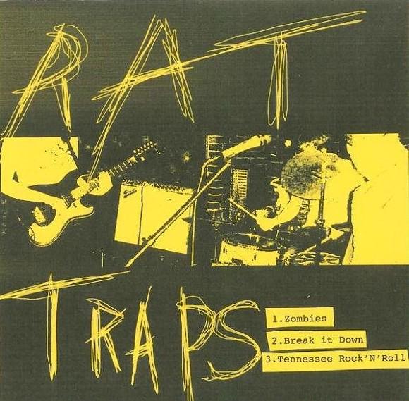 rat_traps_2.jpg