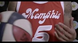 NBA.COM VIDEO