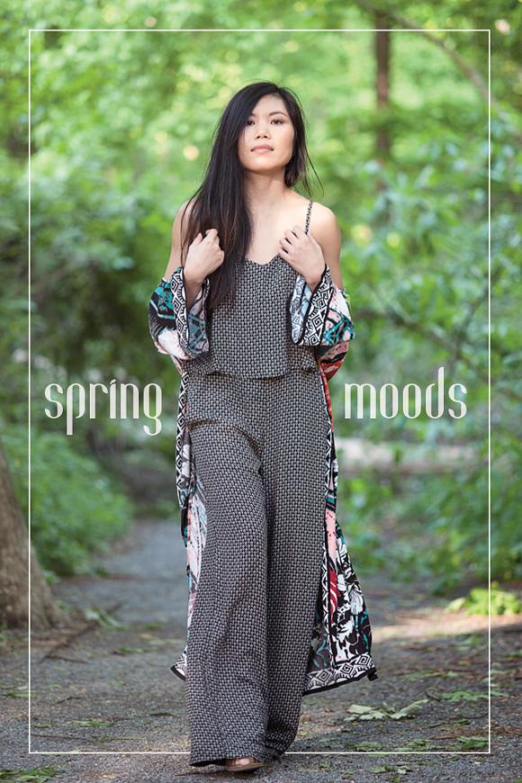 spring20162.png