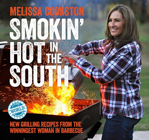 smokin_hot_in_the_south_cover_-_credit_stephanie_mullins.jpg