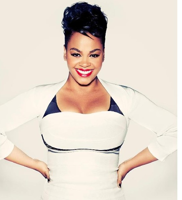 jill-scott-white-dress.jpg