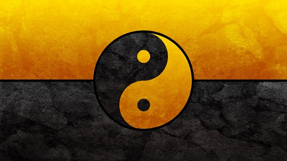 black_and_gold_yin_yang_by_dynamicz34-d6tpqvy.jpg