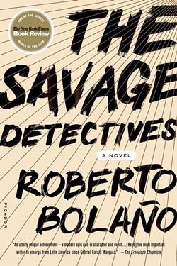 savage_detectives.jpg