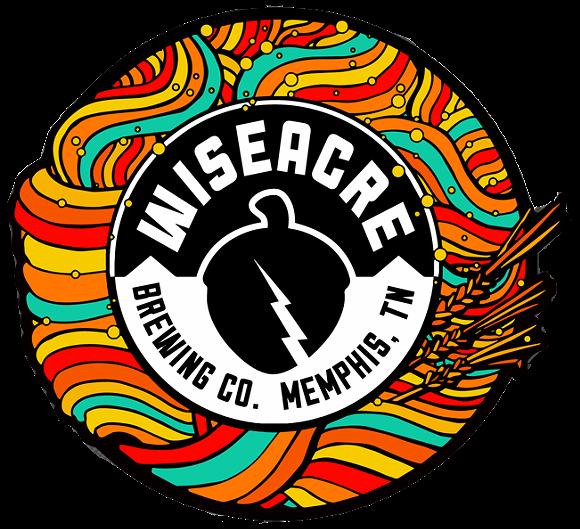 wiseacrea-colorfull-logo.png