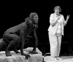 1302197879-p._45_theatre.jpeg