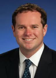 Jeremy Durham