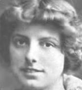 Donna Justis - S. MANN