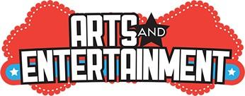 artsentertainment_category.jpg