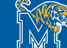 picture-uofm.png