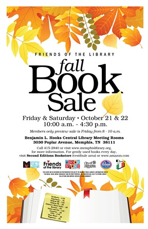 friends_of_the_library_fall_2016_book_sale_flyer.jpg