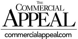 1306446491-logo_commercialappeal.jpg
