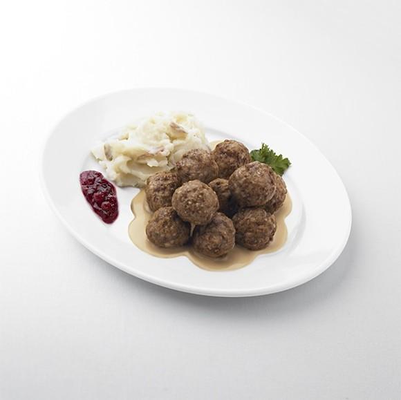 swedish_meatballs.jpg