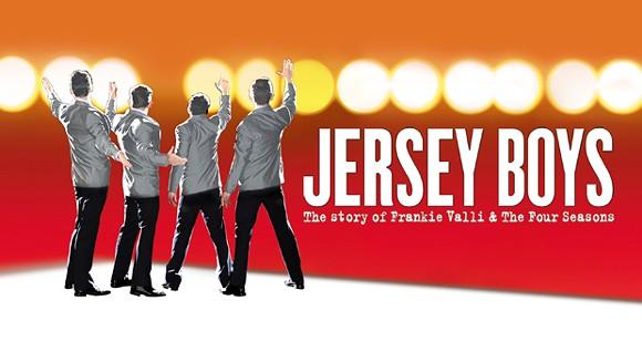 jersey_boys_spotlight.jpg