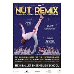 nut-remix-presented-nike-12.jpeg