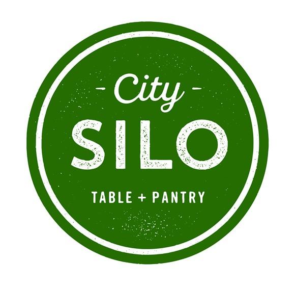 city_silo_logo_final_rough_1.jpg