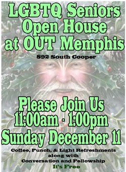 OUTMEMPHIS