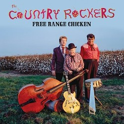 countryrockers-freerangechicken_3000x3000-330x330.jpg