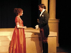 p._24_theatre.jpg