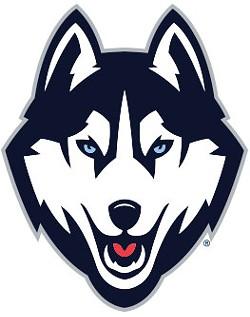 husky-dog-logo-circler.jpg