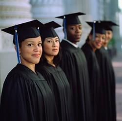 college-graduates.jpg