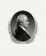 hamilton_alexander-treasury_bep_engraved_portrait_.jpg