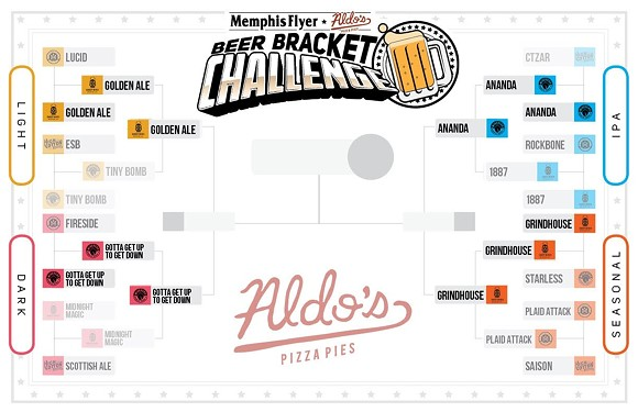 beerbracket_final_four.jpg