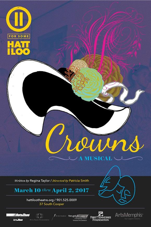 hattiloo_crowns-2017-email.jpg